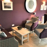 Picture: Study Wilford view Care Home (1/9)