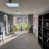 Picture: Study Wilford view Care Home (5/9)