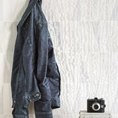 Picture: Denim 17630