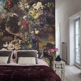 Picture: Dutch Masters Digital Floral Fantasy