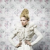 Picture: Neo Royal - Marcel Wanders 218629