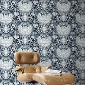 Picture: Neo Royal - Marcel Wanders 21848