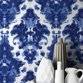 Picture: Neo Royal - Marcel Wanders 21854