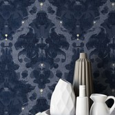 Picture: Neo Royal - Marcel Wanders 21855