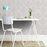 Picture: Venise Home office