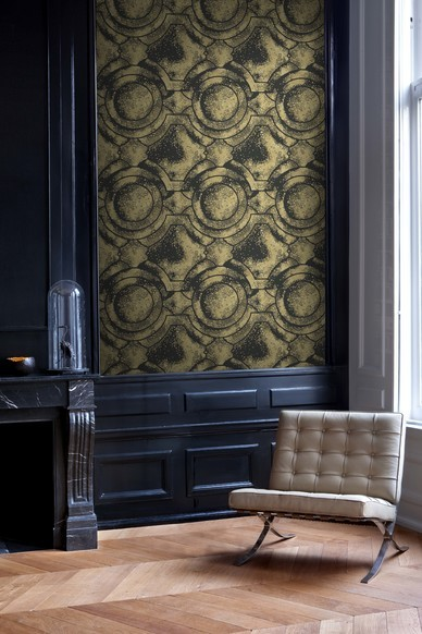 Picture: Neo Royal - Marcel Wanders 218625
